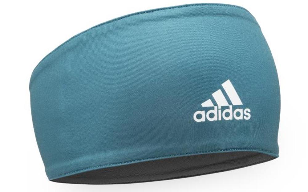 Thiết kế của băng đô thể thao Adidas ADYG-30222TL free size