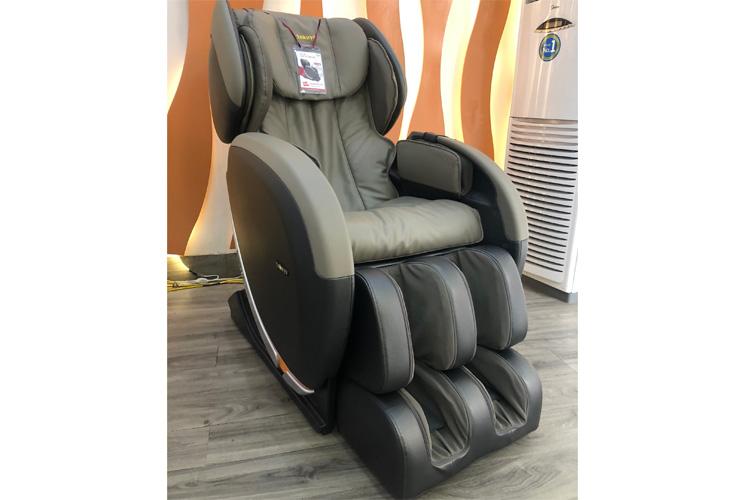 Ghế massage toàn thânTokuyo