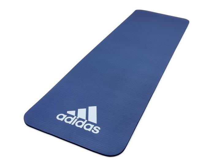 Thảm thể dục Adidas