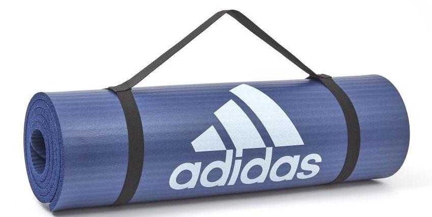 Adidas ADMT-11015BL