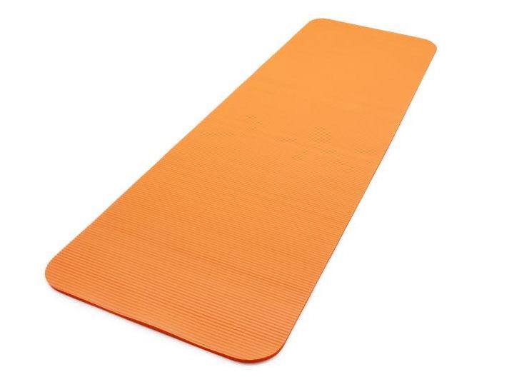 Thảm yoga Adidas