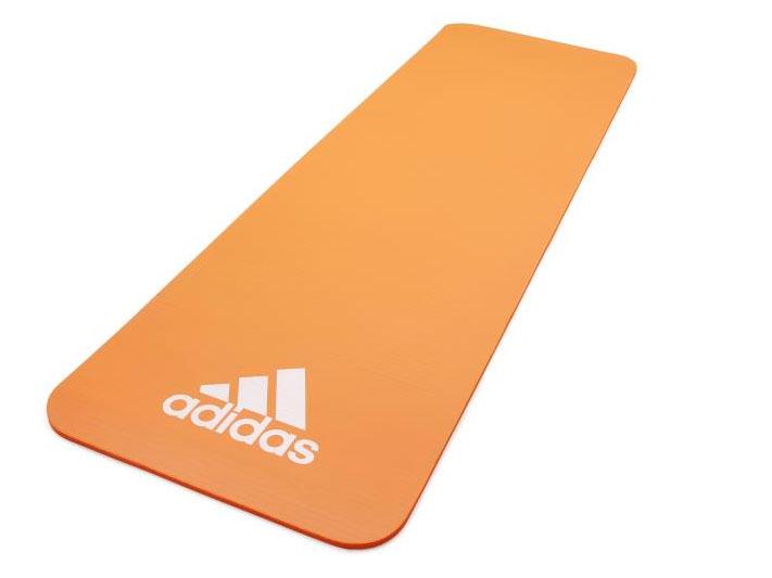 Thảm yoga Adidas ADMT-11015OR