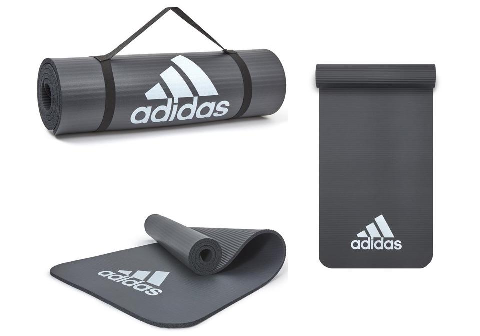 Sản xuất bởi thương hiệu thể thao đình đảm Adidas