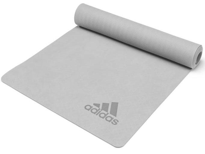 Premium Mat ADYG-10300GR không có PVC an toàn cho da