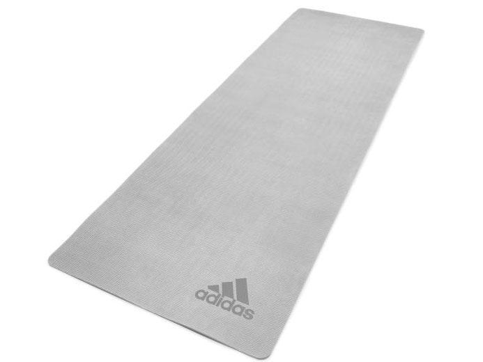 Thảm Yoga Adidas 4mm ADYG-10300GR chống trơn trượt
