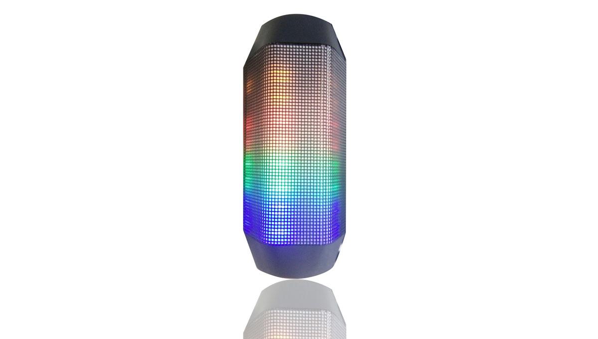 Loa bluetooth SoundMax R-600