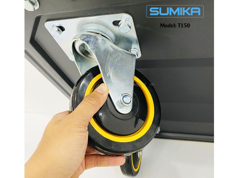 Sumika T150