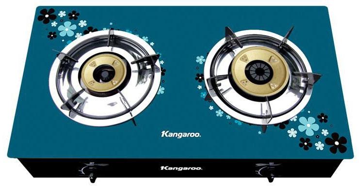 Kangaroo KG505