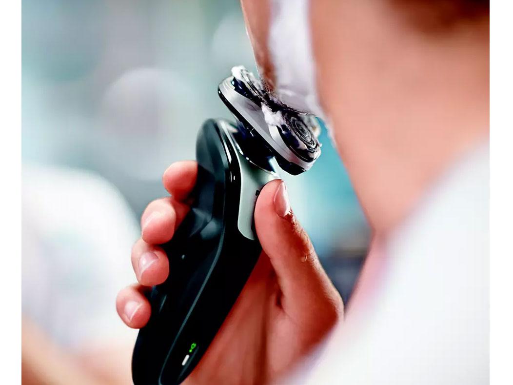 Máy cạo râu đa năng Philips S5083/03 bảo vệ da tối ưu