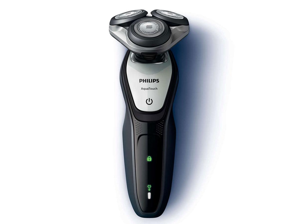 Máy cạo râu đa năng Philips S5083/03