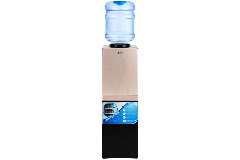 Máy nước nóng lạnh Midea YL1836S-B