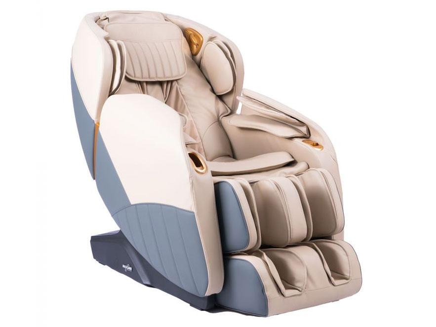 Ghế massage toàn thân Maxcare Max686PRO