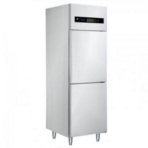 Tủ đông inox Sanaky VH 6099HP