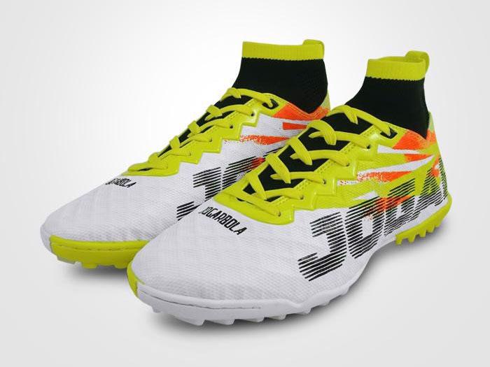 Giày đá bóng Jogarbola