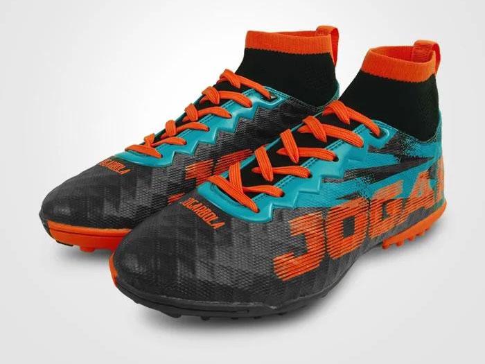 Giày bóng đá Jogarbola