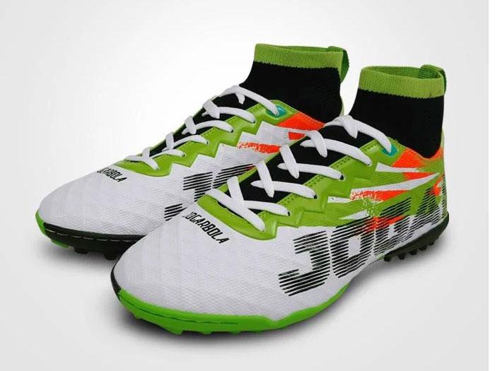 Giày đá bóng Jogarbola JG-9018