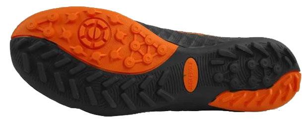 Giày đá bóng nam