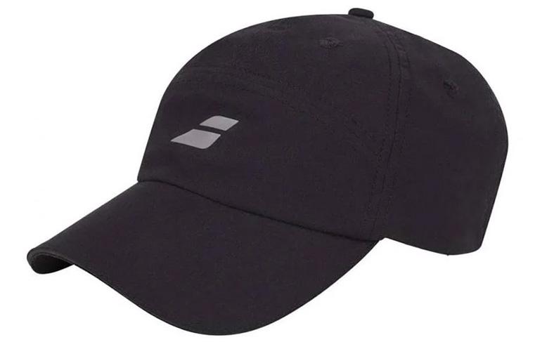 Hình ảnh nón Babolat Microfiber Cap (5UA1222-2000)
