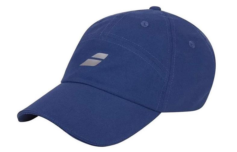 Hình ảnh nón Babolat Microfiber Cap (5UA1222 - 4000)