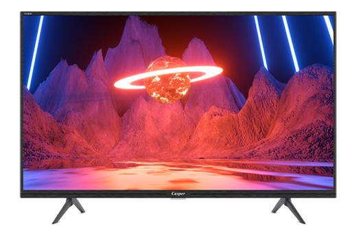 Hình ảnh smart tivi Casper 32 inch 32HG5200