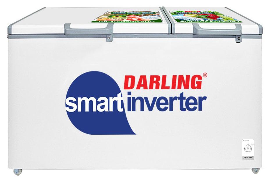 Darling DMF-3699WS-4