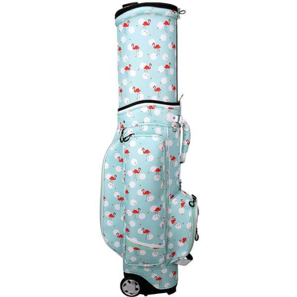 Túi đựng gậy golf PGM QB053 hình chim hạc