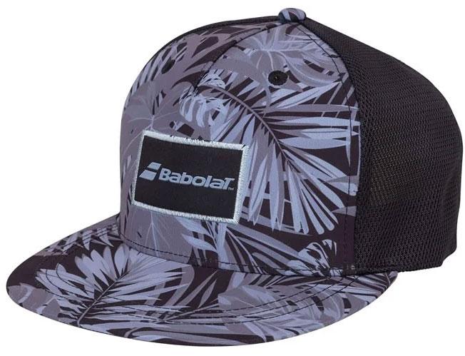 Nón Babolat TRUCKER CAP (5UA1224-2000)
