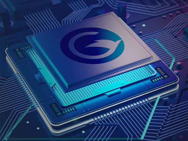 Chip xử lý siêu thông minh