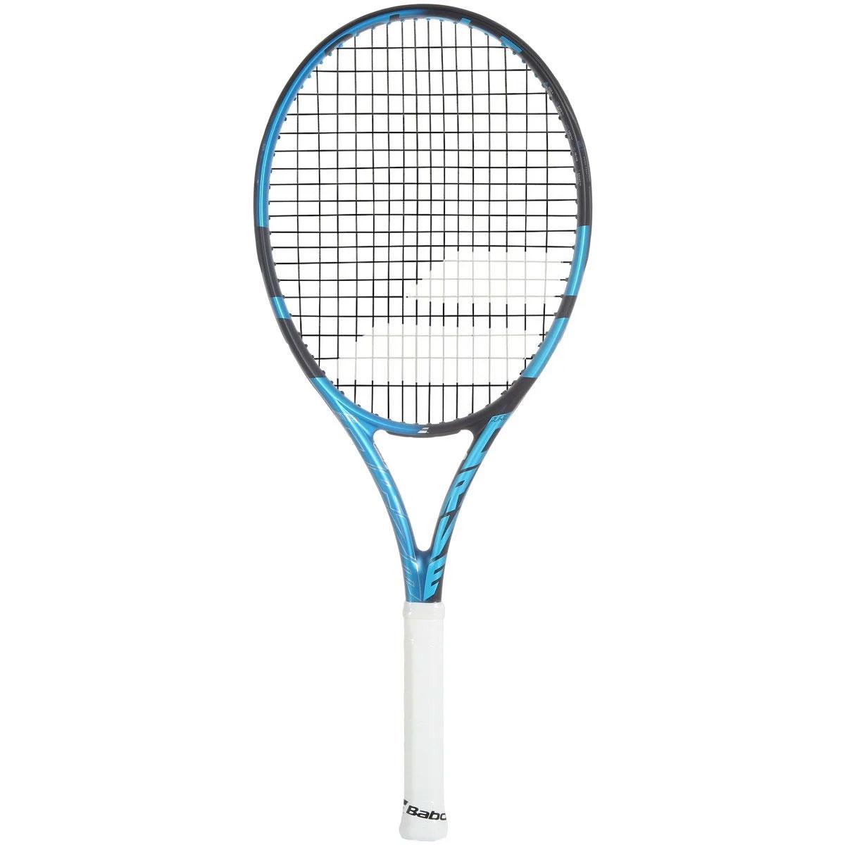 Vợt tennis Babolat (101445)