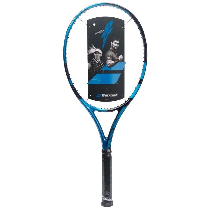 Vợt tennis PURE DRIVE 110 2021 255gram (101449)