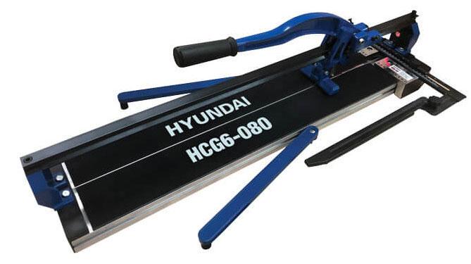 Hyundai HCG6-080
