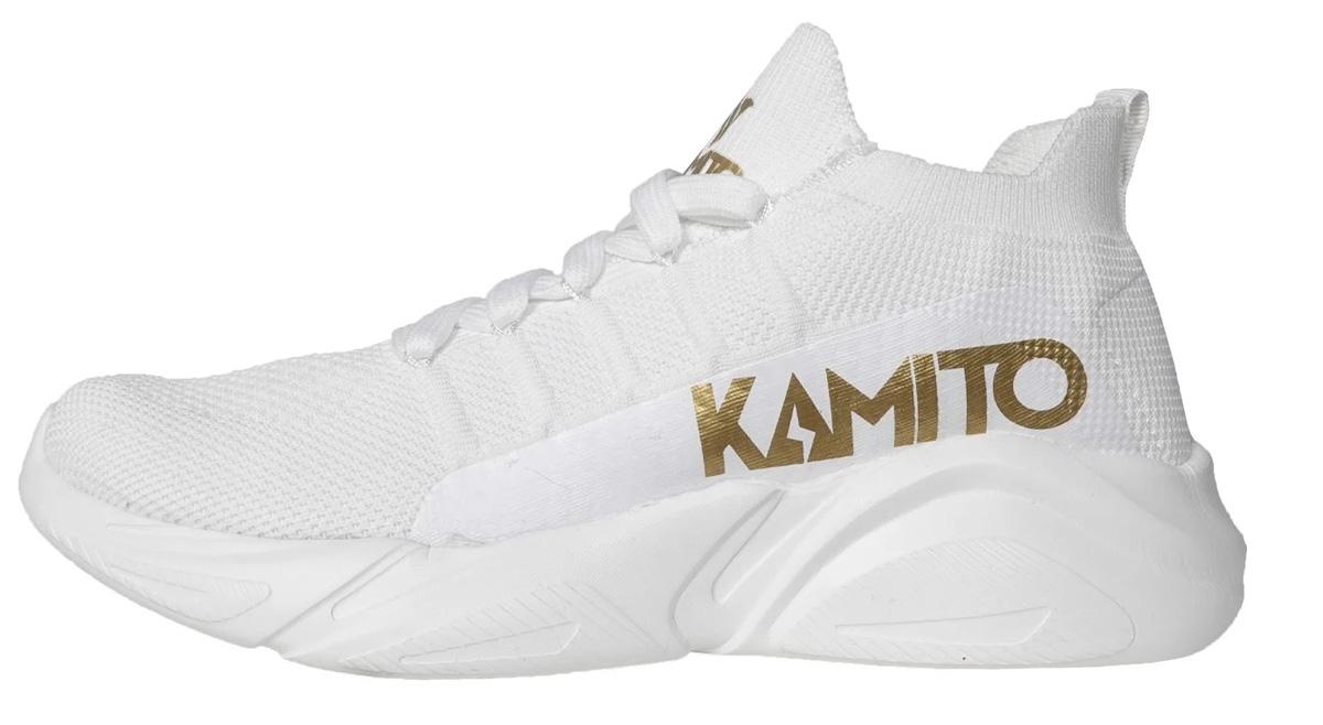 Hình ảnh giày thể thao Kamito Canary