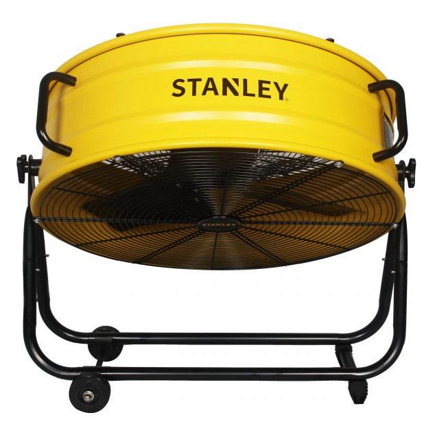 Quạt công nghiệp 24 inch Stanley SLF306027 lưu lượng gió lớn