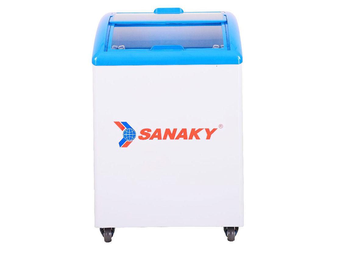 Sanaky VH-182K