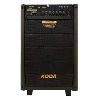 Loa kéo di động Koda KD-1208