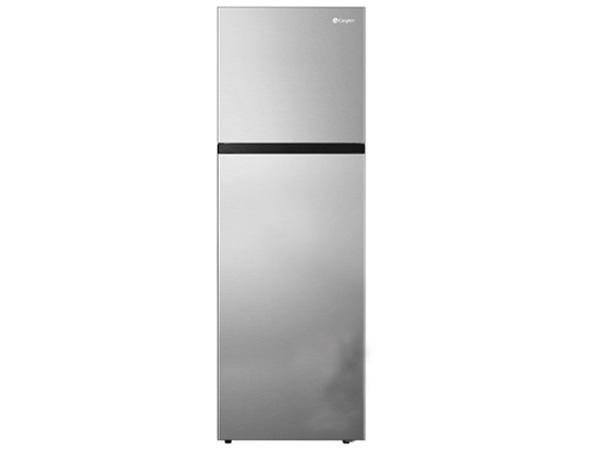 Hình ảnh tủ lạnh Casper 2 cửa ngăn đông trên 337L RT - 368VG