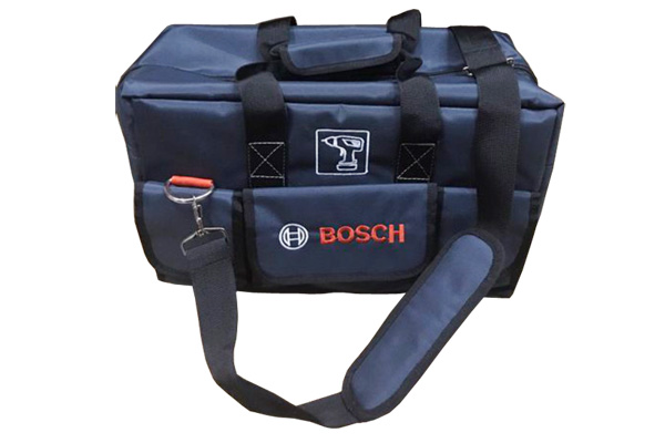 Túi Bosch