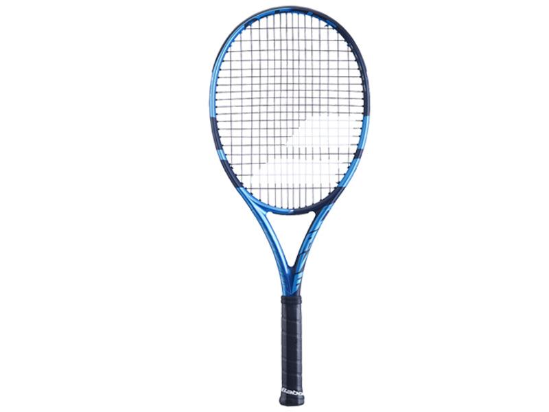 Hình ảnh vợt tennis Babolat Pure Drive 107 2021 285gram (101447)
