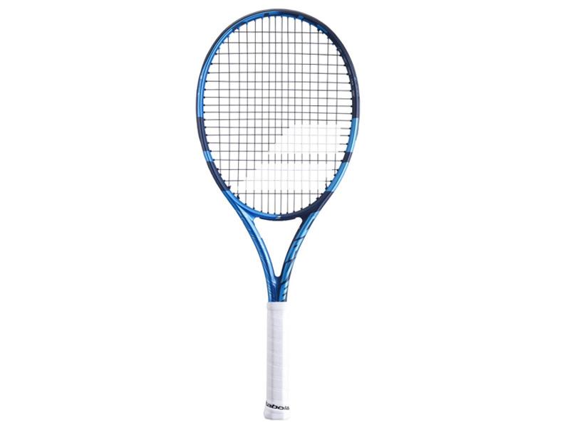 Hình ảnh  vợt tennis Babolat Pure Drive Lite 270gram (101443)