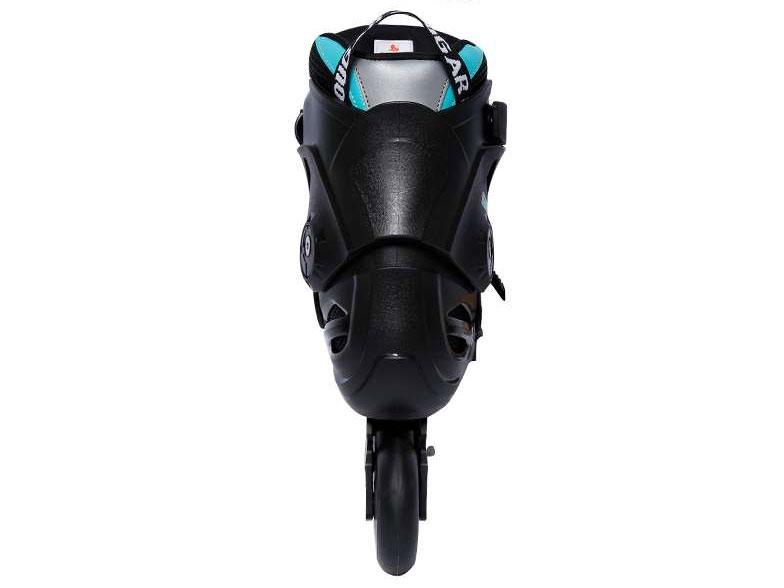 Giày patin Cougar MZS 509C êm chân