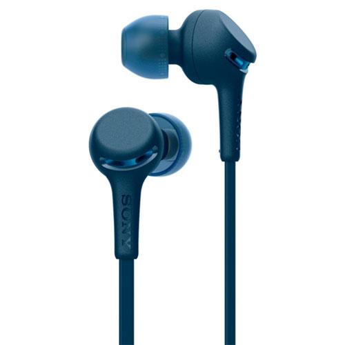 Tai nghe Sony WI-XB400 kết nối bluetooth