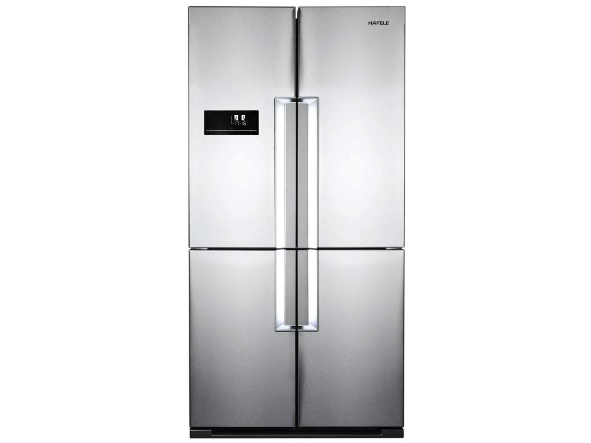 Tủ lạnh Hafele side by side HF-SBSIC (539.16.230)