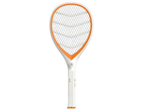 Hình ảnh vợt bắt muỗi Yage YG - 5615