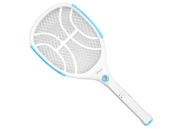 Hình ảnh vợt muỗi sạc pin Yage YG - 5620
