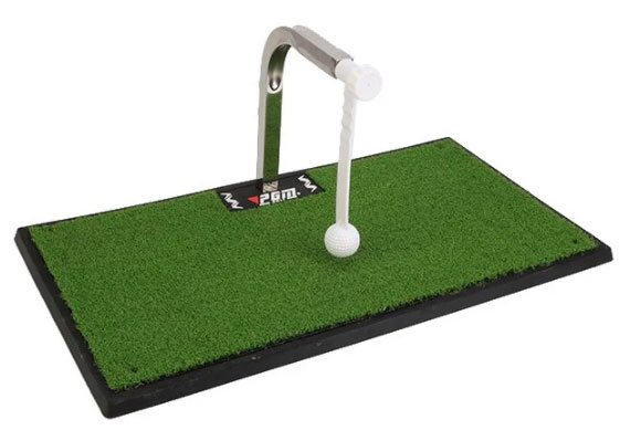 Thảm tập golf SWING MINI - PGM HL005