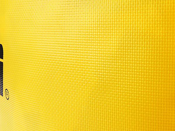 Chất liệu nylon bền bỉ