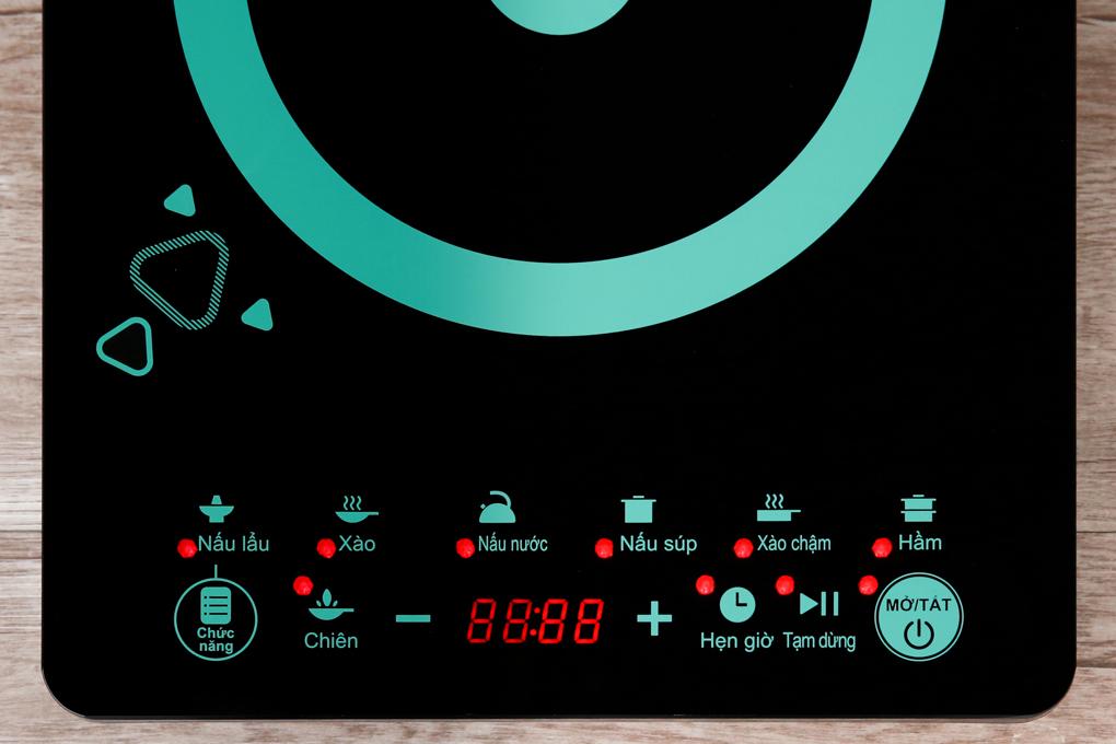 Midea MI-T2120DD