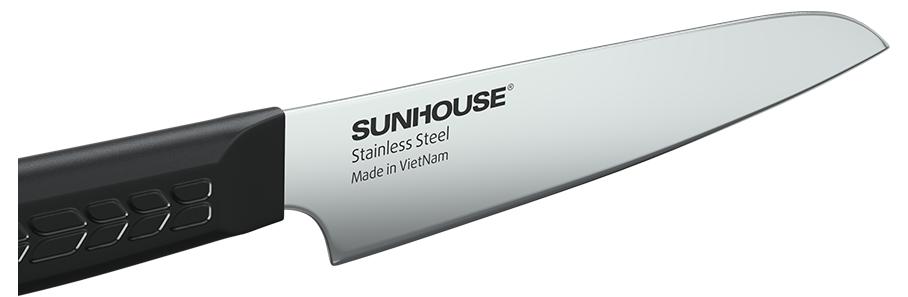Dao Sunhouse