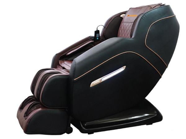 Hình ảnh ghế massage toàn thân Kamita KC-392