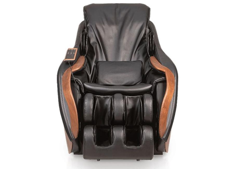 Ghế massage D.Core Cirrus DC-100VN thiết kế đảng cấp